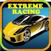 点击获取Adrenaline Rush of Most Thrilling Racing Simulator