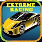 Adrenaline Rush из самых волнующих гоночный симуля icon