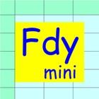 Faraday Calculator mini icon