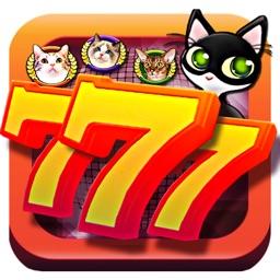 Cat-Slots