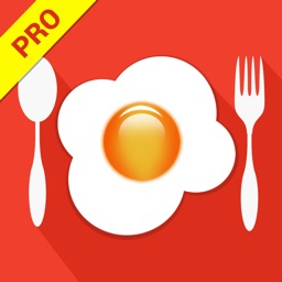 Yummy Eggs Recipes Pro ~ Best of eggs recipes