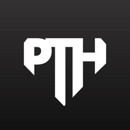 PTHero
