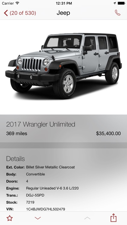 Great Taylor Chrysler Jeep Dodge Inc