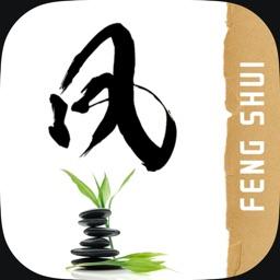 FengShui Home