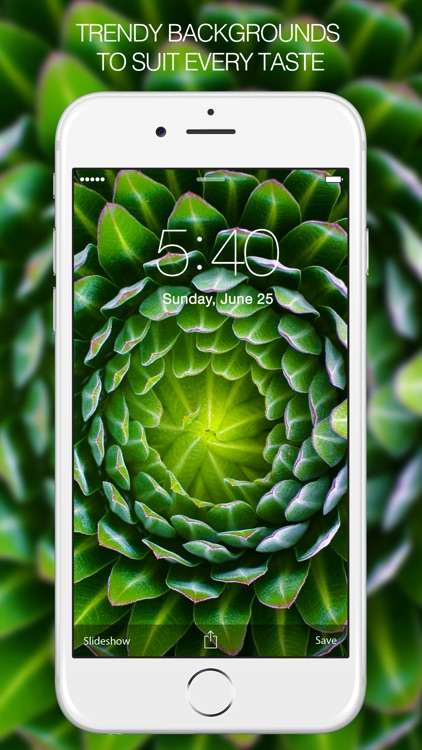 Retina Wallpapers – Retina Images & Retina Photos screenshot-3