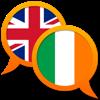 English Irish dictionary