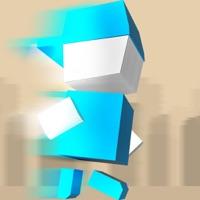 Codes for Tiny Titan Hero Run Hack