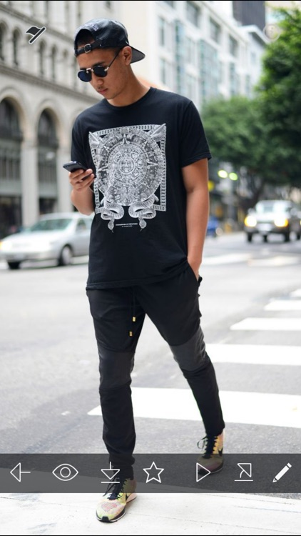 Mens Clothing Ideas - Latest Styles & Trends Guide