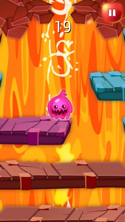 Hell Pit - Addicting Time Killer Game screenshot-3