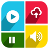videocollage pro -vid pic collage For Instagrams