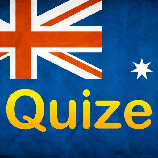 Australia Quiz -Do you know the history?