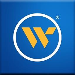 Webster Bank® Mobile