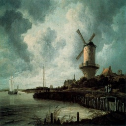 Baroque Art Gallery
