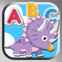 Codes for English is fun dinosaur learning games for kids Hack