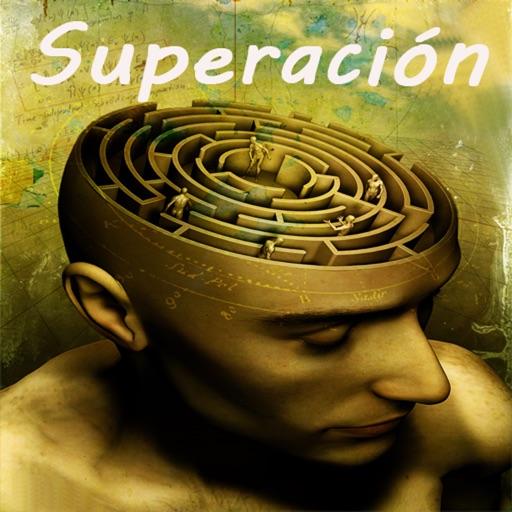 Hipnoterapia de Superación Personal – AudioEbook