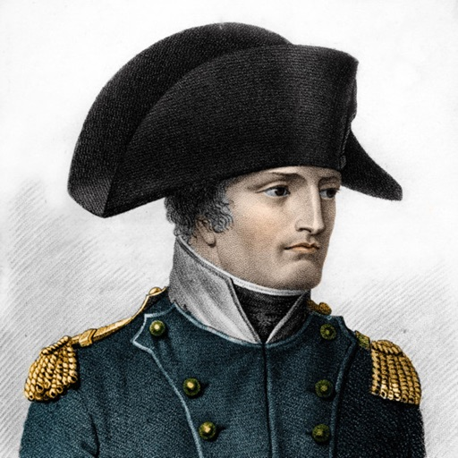 Biography and Quotes for Napoleon Bonaparte-Life by Ruth ...
