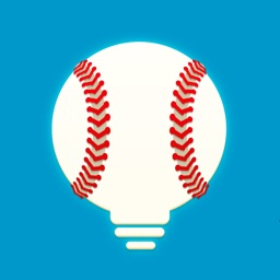 Baseball IQ - For Dads