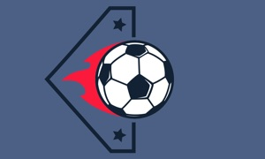 UltraFootball - Football Fixtures and Live Results