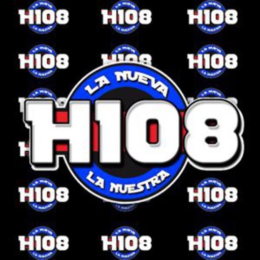 La H108