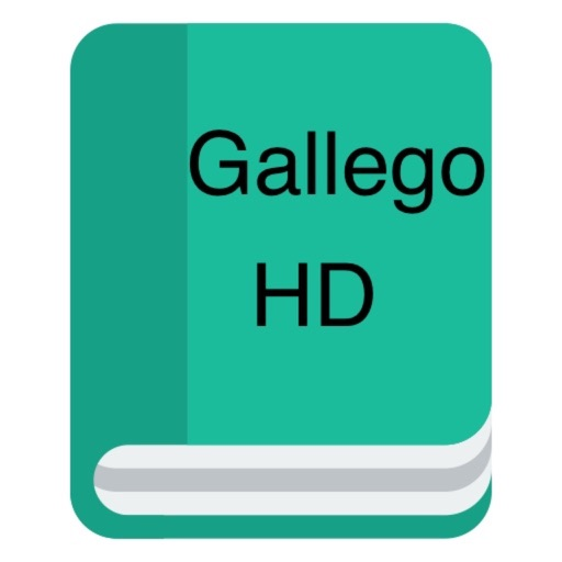 Gallegos Jokes HD