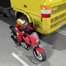 Activities of Moto Racer 3D