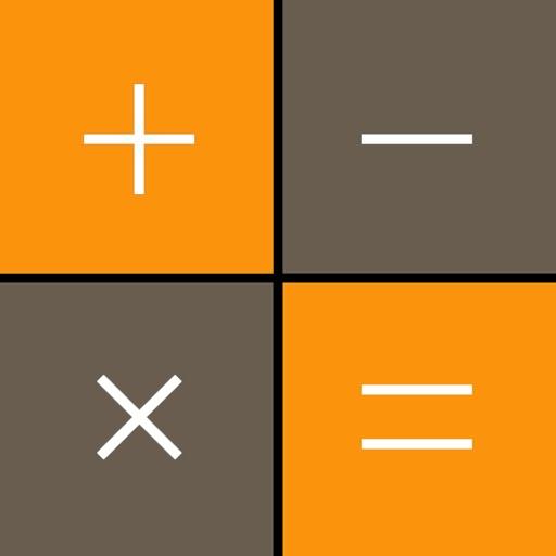 Calculator App Lock Keep Secret Photo Album Safe Apps 148apps