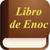 Libro de Enoc (The Book of Enoch in Spanish)