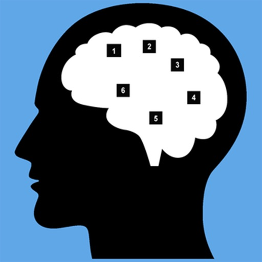 Go Memory - Test and Go Up Your Brain