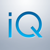 Patricia Romani - IQ Test - With Solutions アートワーク
