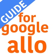 Guide for Google Allo