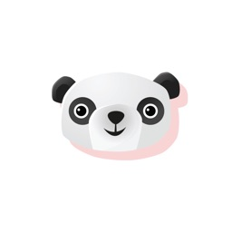 Kyoto Panda