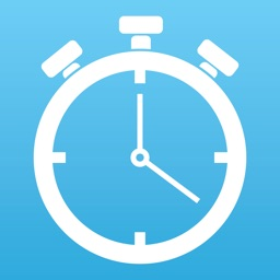 Time Tracker Free