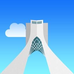 Tehran Air