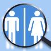 厕所地图-查询你周边的厕所