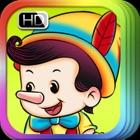 Pinocchio's Daring Journey - iBigToy icon