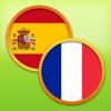 Diccionario Español-Francés Free