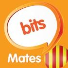 Bits de matemàtiques - Quantitats icon