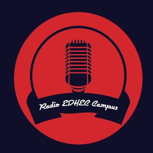 Radio EDHEC Campus
