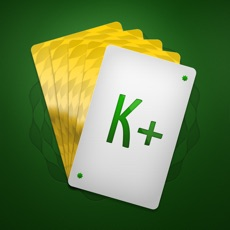 Activities of Krypto Plus!