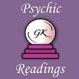 Psychics Readings Text UK USA