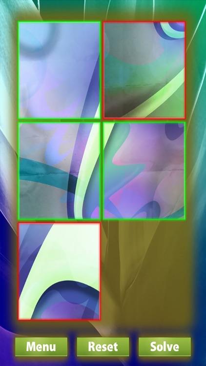 Azzle Pro - Image fun screenshot-3