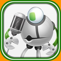 Codes for Robot Voice Changer Effects Hack