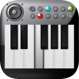 Electronic Song Maker - Magic EDM Maker (Premium)