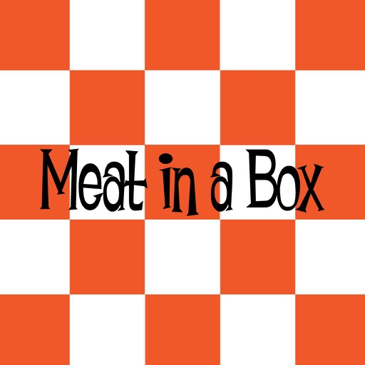 Meat in a Box DC icon