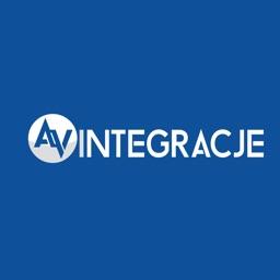AV Integracje