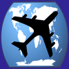 Pilot Atlas