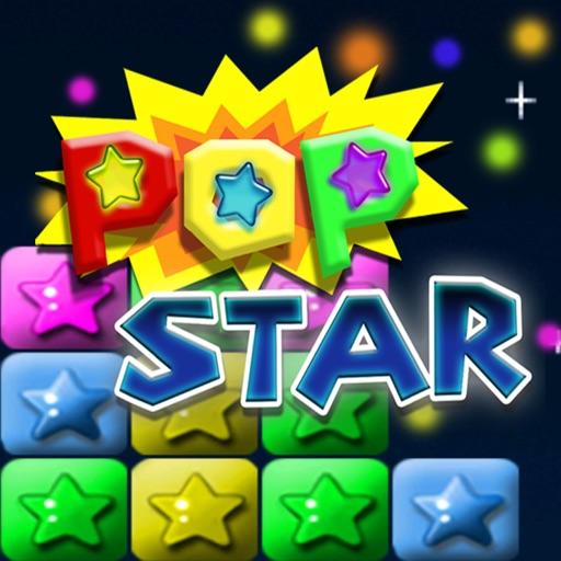 Physics Edition PopStar HD 3