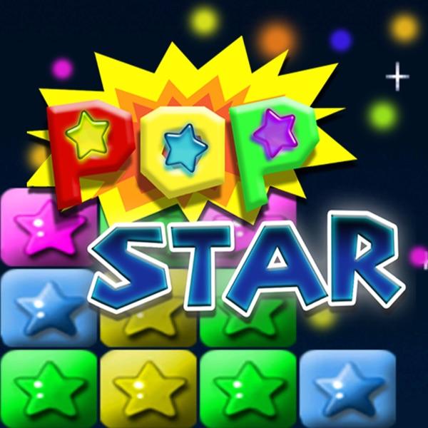 Physics Edition PopStar HD 1.0.4 IOS