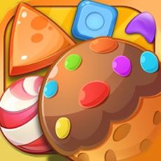 Activities of Cookie Bomb Adventure Heroes