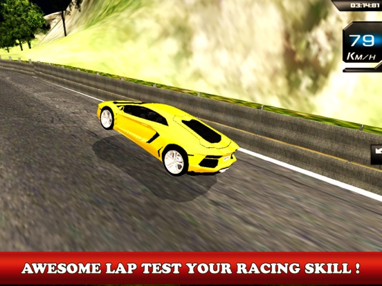 3d Xtreme Car Drift Racing Real Stunt Compition App Price Drops